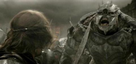 battle_aragorn_3_crop.jpg