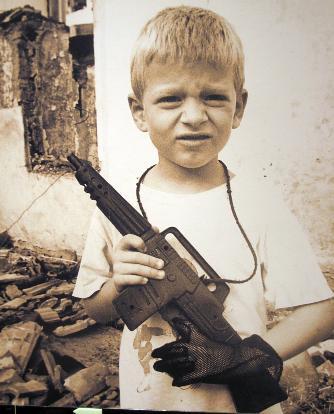 childwarrior.jpg